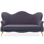bonaparte sofa  - gubi