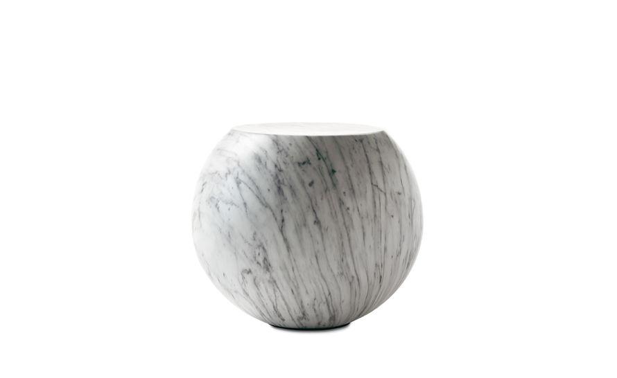 bong table