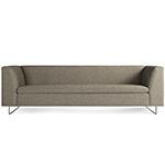 bonnie sofa  -