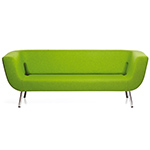 bono sofa  - artifort