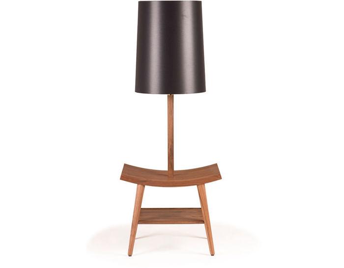 booklamp 225