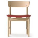 mogensen 3236 chair  -