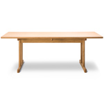 mogensen 6286 table  -