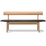the mogensen bench  -