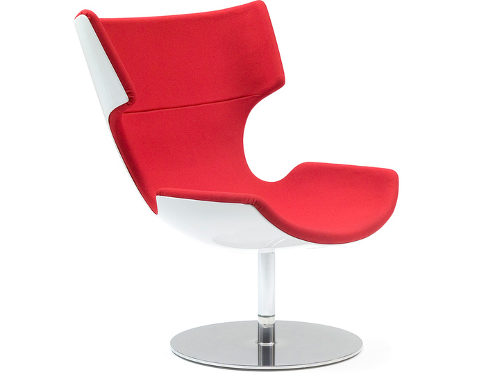 boson lounge chair