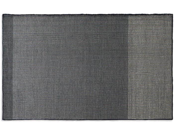 bousta rug