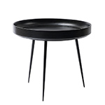 bowl table large  - mater