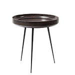 bowl table medium  - mater