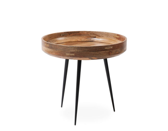 bowl table small
