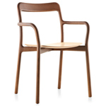 branca chair  - mattiazzi