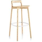 mattiazzi branca stool  -