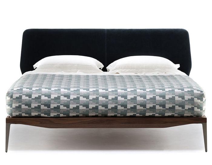 bretton king bed 396