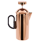 brew cafetiere coffee press - Tom Dixon - tom dixon