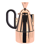 brew stove top coffee maker - Tom Dixon - tom dixon