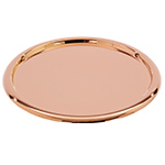brew tray - Tom Dixon - tom dixon