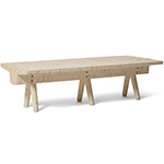bruno table  -