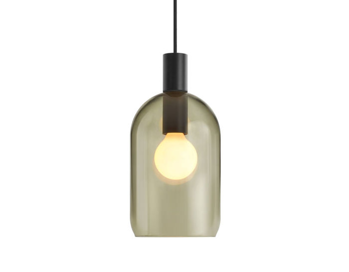 bub pendant light