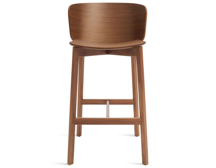 buddy stool