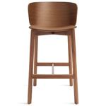 buddy stool  - blu dot