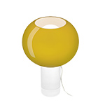 buds 3 table lamp  - foscarini
