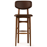 autoban butterfly barstool