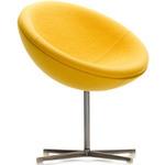 panton c1 lounge chair - Verner Panton - vitra.