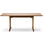 mogensen c18 table  -