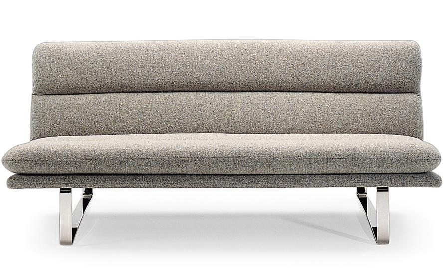 c683 3-seater sofa
