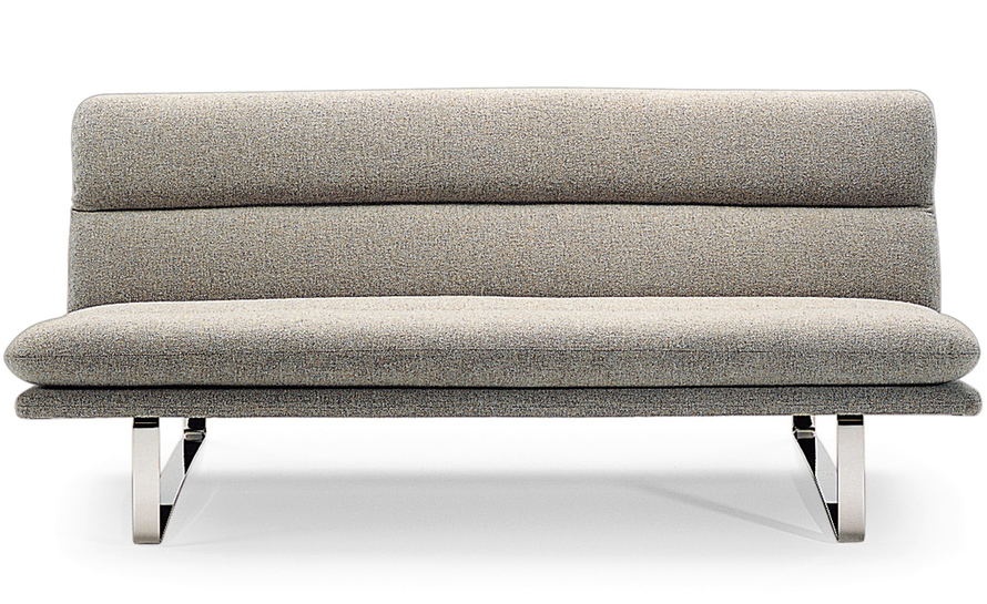 c683 three seat sofa