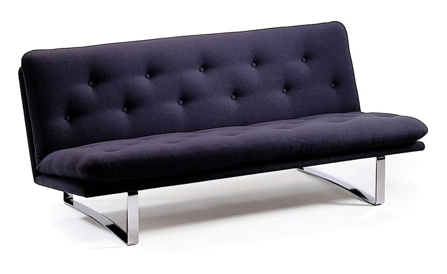 c684 - 2.5 seater sofa