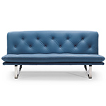 c684 sofa  - artifort