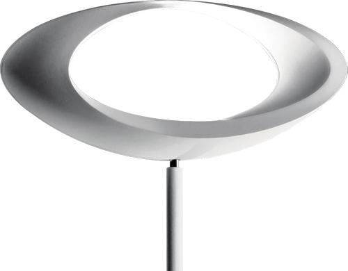 Cabildo Led Floor Lamp Hivemodern Com