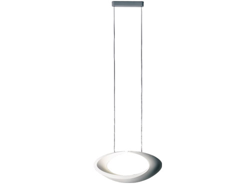 cabildo suspension lamp