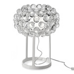 caboche table lamp - Patricia Urquiola - foscarini