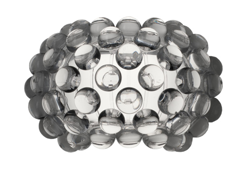 caboche wall lamp
