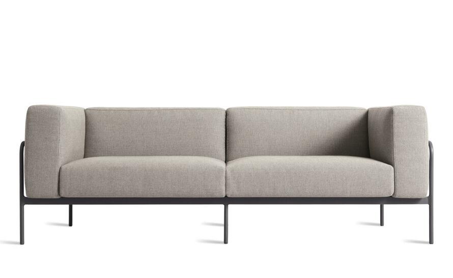 cache outdoor sofa