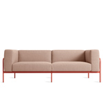 cache outdoor sofa  -