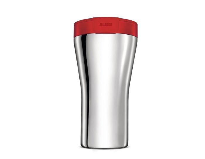 caffa travel mug