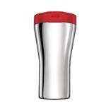 caffa travel mug - Giulio Iacchetti - Alessi