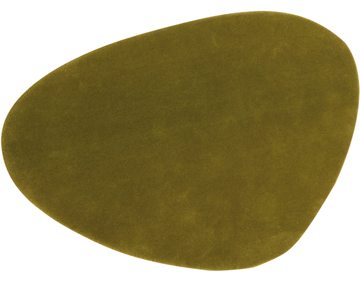 calder collection rugs