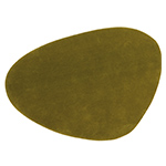 calder collection rugs  -