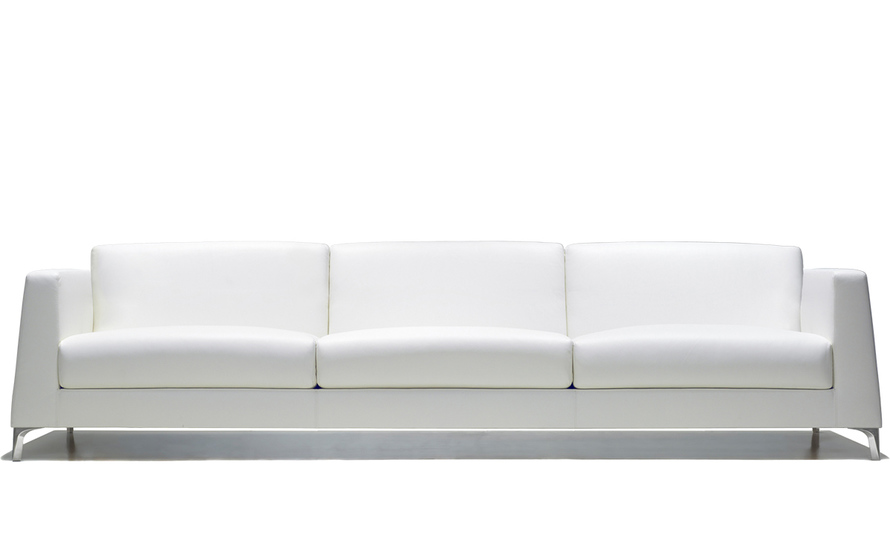 calibra .02 sofa