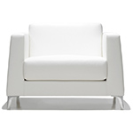 calibra.02 chair  - Bernhardt Design