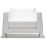 calibra.02 chair  - Bernhardt Design