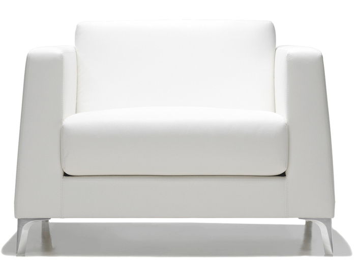 calibra.02 lounge chair