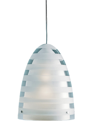 campbell pendant lamp