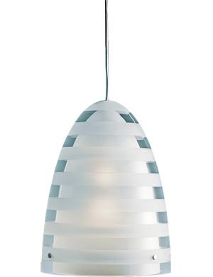 campbell pendant lamp