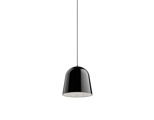 can can mini suspension lamp