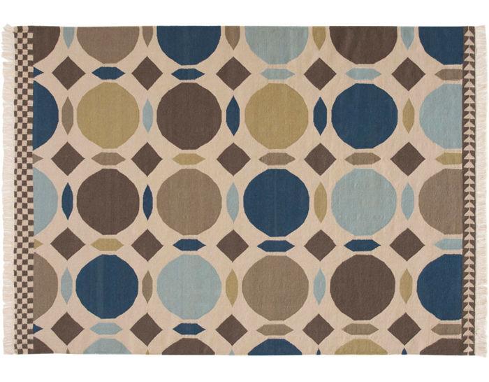 canada rug