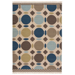 canada rug  -